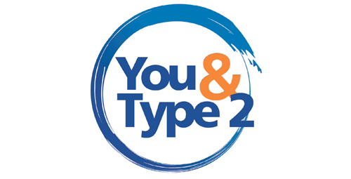 You & Type 2
